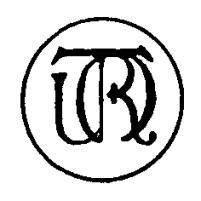 un monogramme